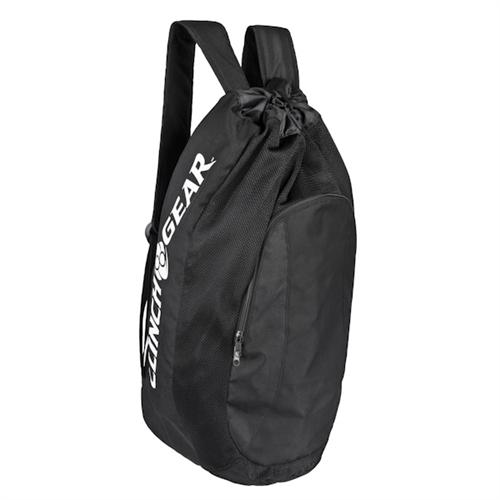 Clinch Gear Clinch Gear Shoulder Strap Bag
